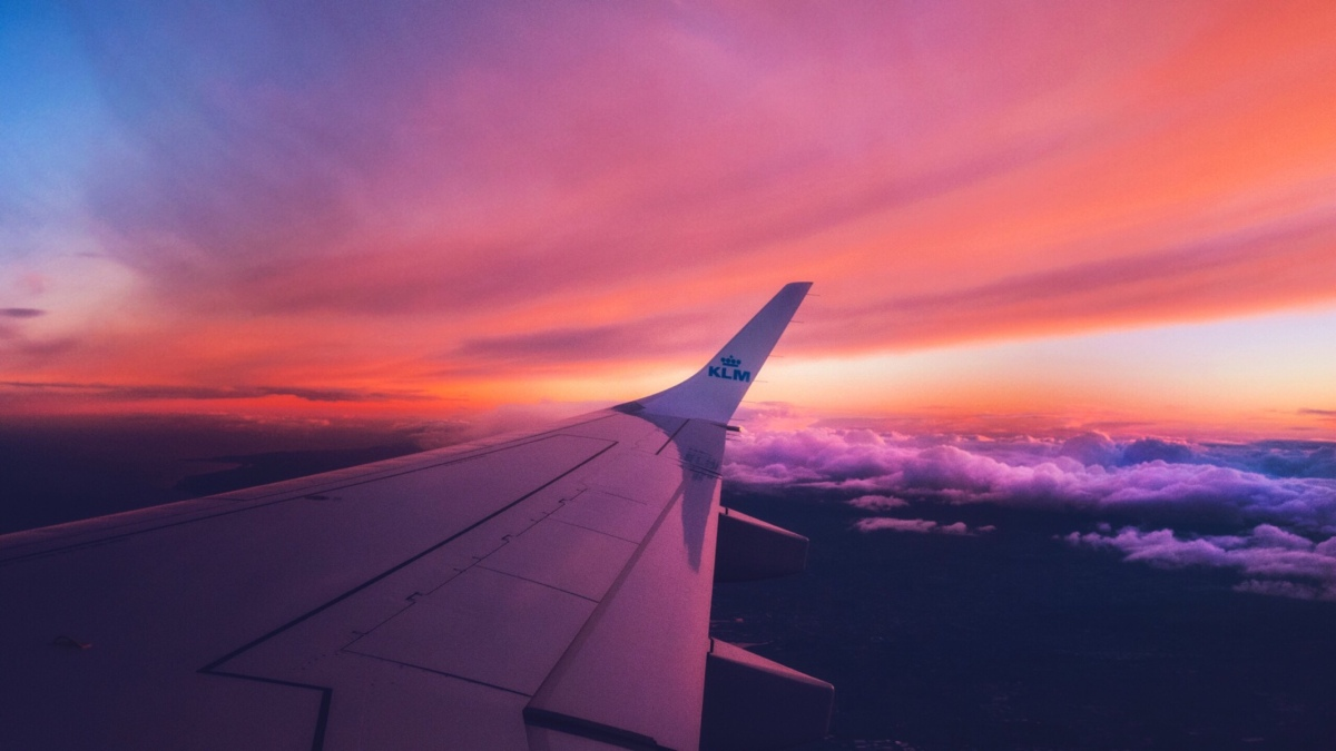 11 proven tips for booking the cheapest flight