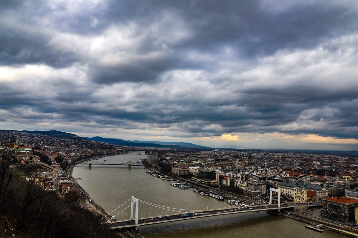 Extensive guide for visiting Budapest – 29 things to do in Budapest, Hungary